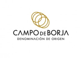 do-campodeborja