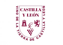 do-castillayleon