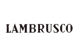 do-lambrusco