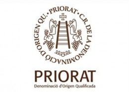 do-priorat