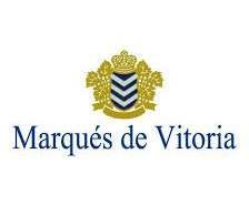 marques-de-vitoria