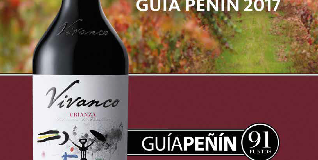 vivanco-crianza-penin